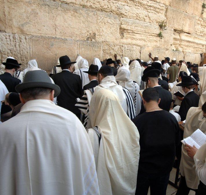 Yom Ha'Atzmaut: A Day Deserving of Celebration