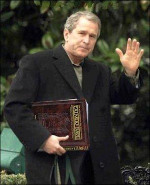 Is The Talmud Anti-Christian?
