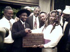 Igbo Jews - Fascinating!
