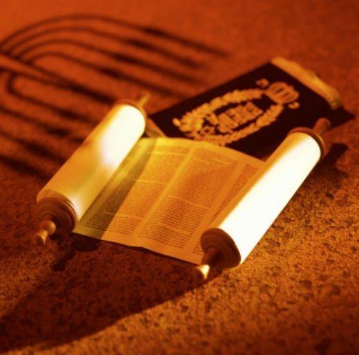 Be Like Hillel, Not Like Shammai: Lesson on Experience and Wisdom