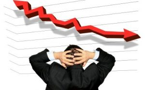 Seven Strategies for Surviving the Recession - Strategy 7 - Achdus - Rabbi Paysach Krohn