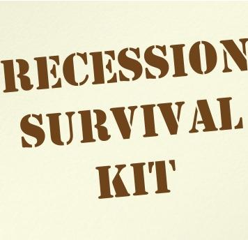 Seven Strategies for Surviving the Recession - Introduction - Rabbi Paysach Krohn