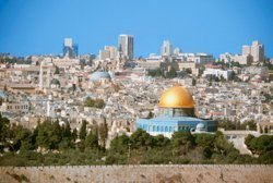 Out of Educated Nations, Israel Only Ranks 2nd in World (and Not First)