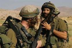 The Jewish Soldier That Captured Soldiers Without Firing a Shot