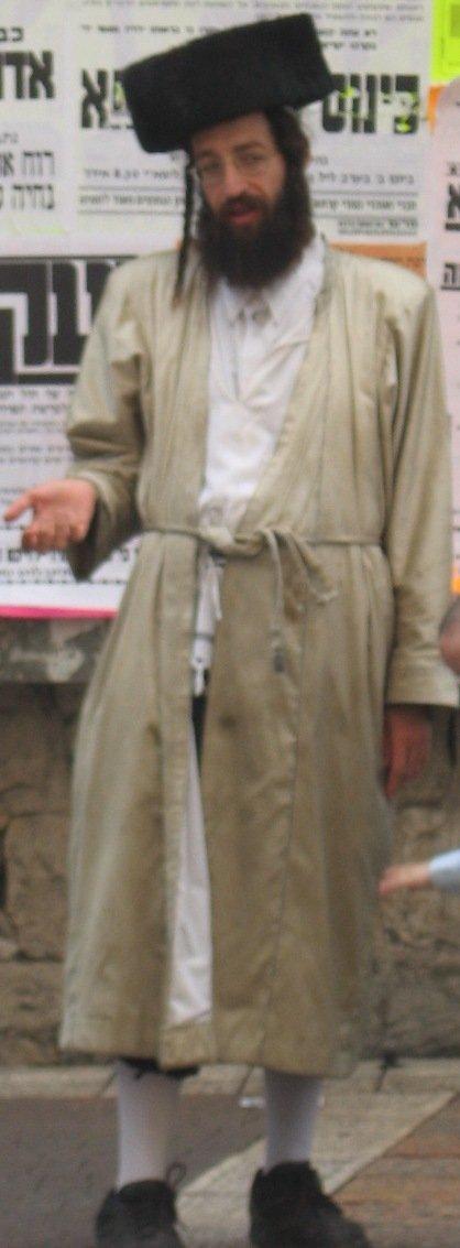 Jewish_Orthodox_dress_code4