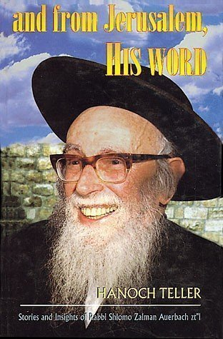 r-shlomo-zalman-and-from-jerusalem-his-word