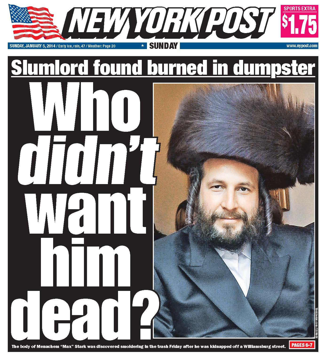 nypost-front1-2014_01-05