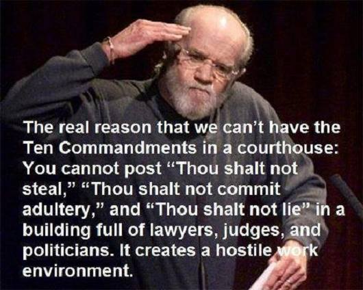 george-carlin-quote