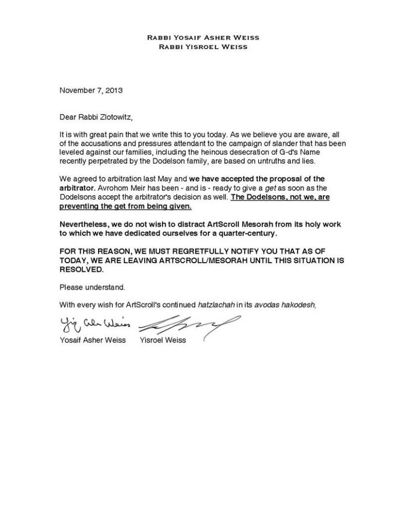 weiss-resignation-letter