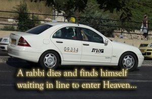 rabbi-in-heaven-taxi-driver