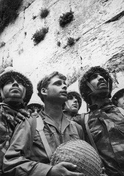 three-soldiers-orig