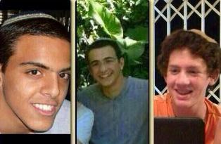 missing-israel-yeshiva-students