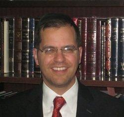 rabbi-aryeh-lebowitz
