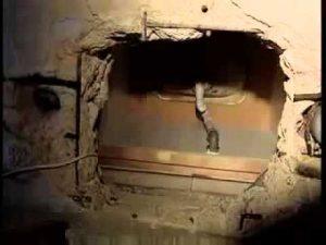 hamas-tunnel-found