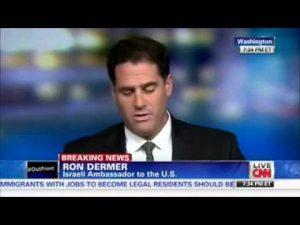 ron-dermer-reams-cnn