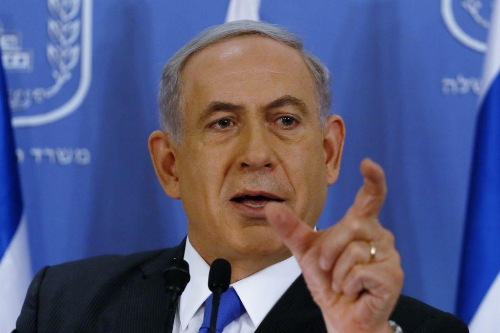 Mideast-Israel-Palest_Horo-31