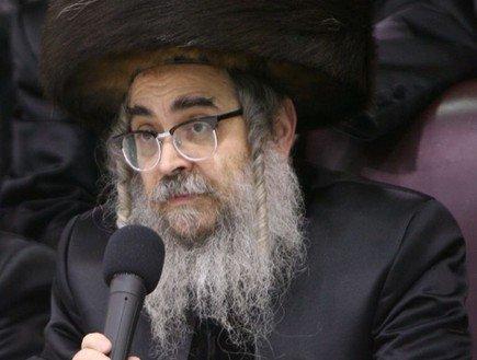 Rabbi_Aaron_Teitelbaum_c