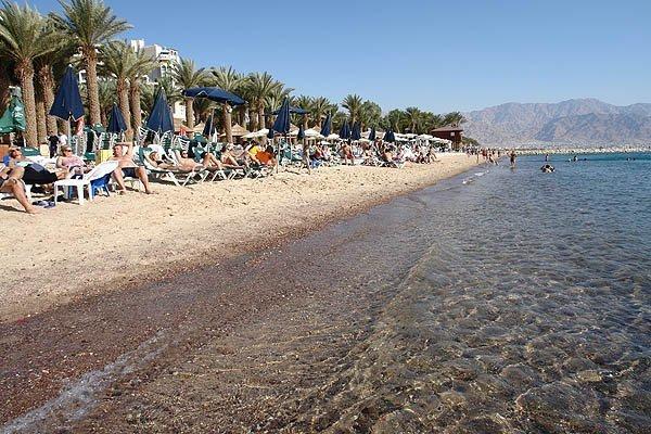 eilat_beaches