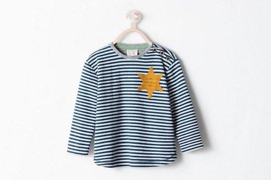 zara-sherriff-shirt