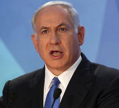 Did Netanyahu Achieve His Gaza War Goals?