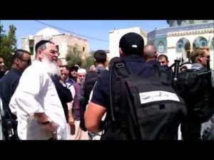 temple-mount-closed
