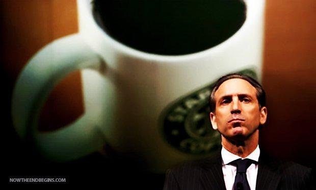 """We operate Starbucks stores in Bahrain, Cyprus, Egypt, Jordan, Kuwait, Lebanon, Morocco, Oman, Qatar, Saudi Arabia, Turkey and United Arab Emirates in the Middle East and North Africa region."""