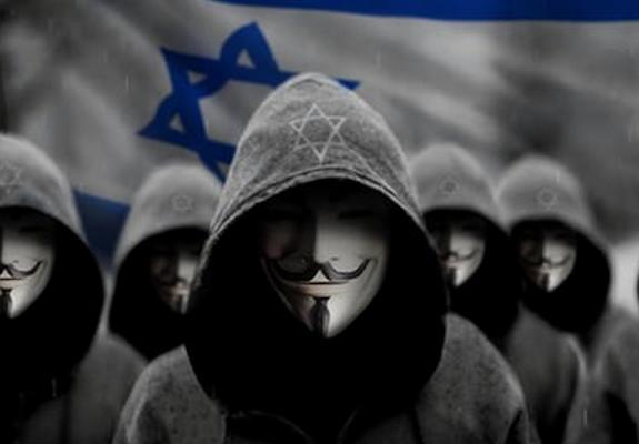 israeli-hackers-screen