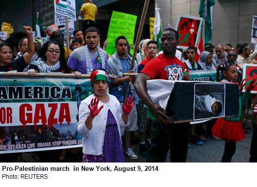 pro-palestinian-march0new-york-aug9-2014