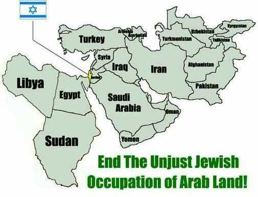 tiny-little-Israel