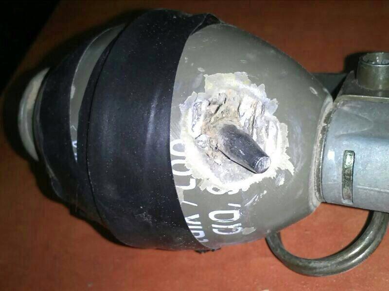 bullet-in-grenade