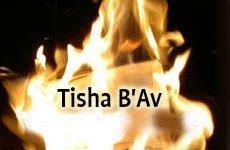 TishaBAv230x150-EN