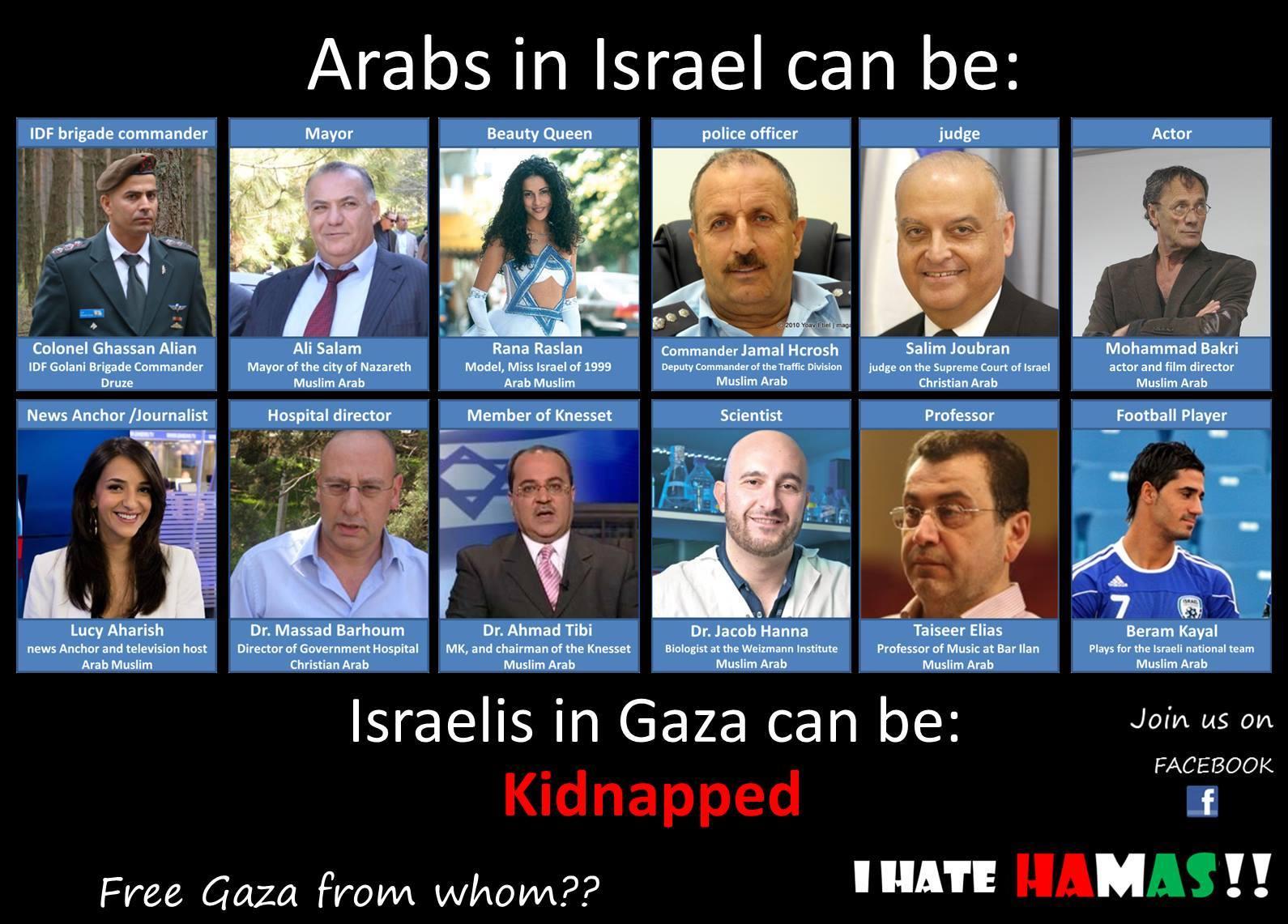 arabs-in-israel-israelis-in-gaza