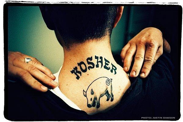 treif-tattoo