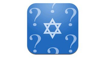 Jewish-Taboo