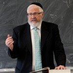 RabbiYehudaShmulewitz