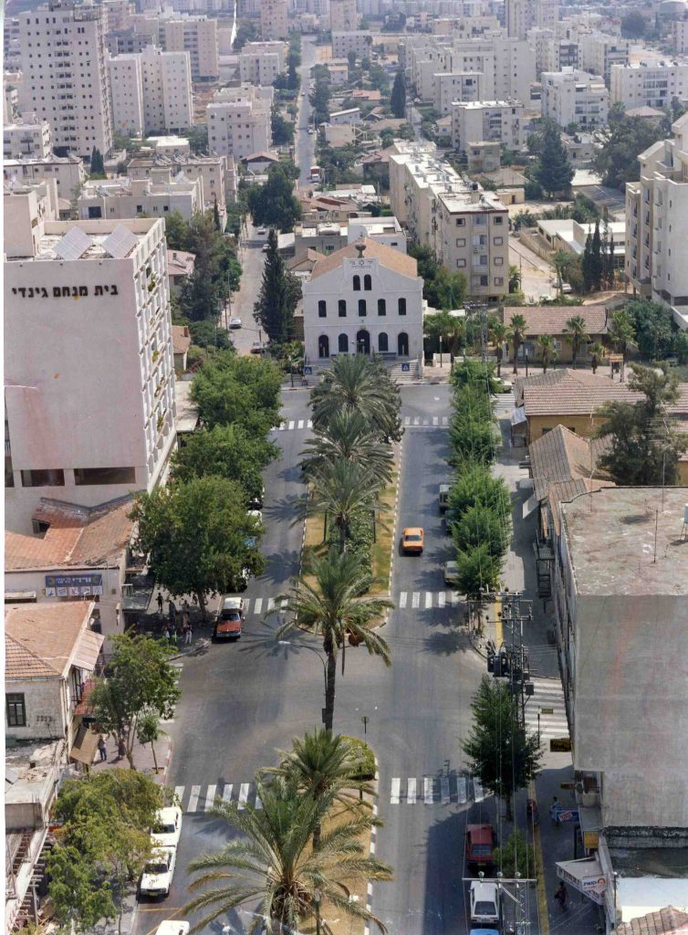 PikiWiki_Israel_5876_Rishon_lezion