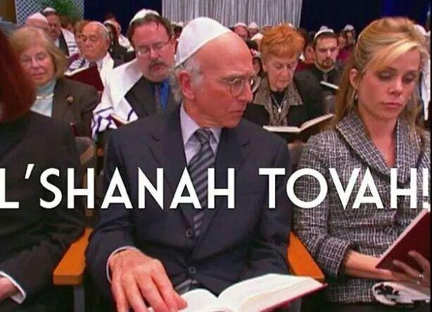 larry-david-shana-tova