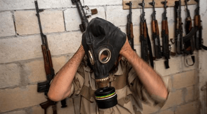 isis-gas-mask