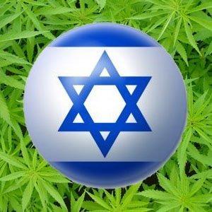 israelmarijuana