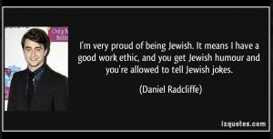 daniel-radcliffe-proud-jew