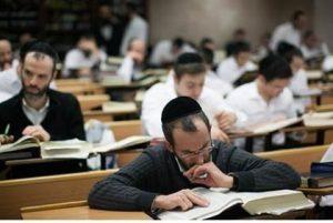 Courtesy: israelnationalnews.com