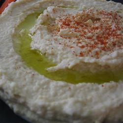 Pic courtesy of allrecipes.com