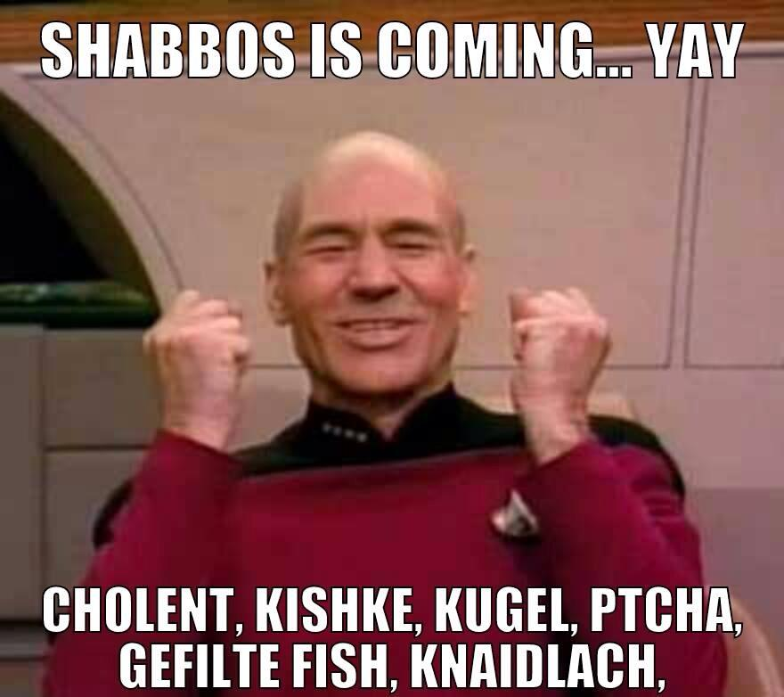 picard-shabbos