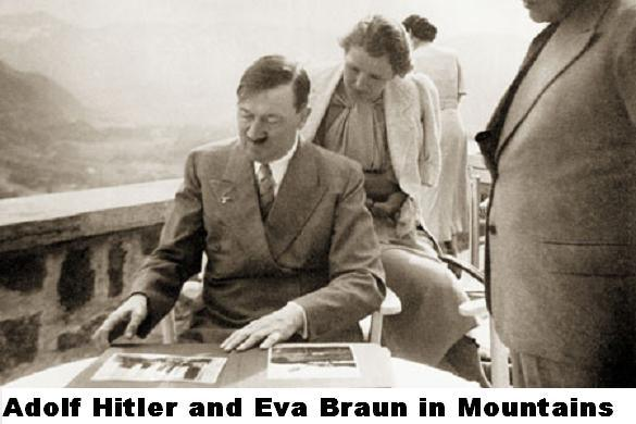 image-3-for-at-home-with-adolf-hitler-gallery-636213494