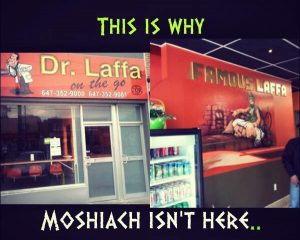 moshiach-not-here