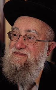 rabbi-abba-bronspigel