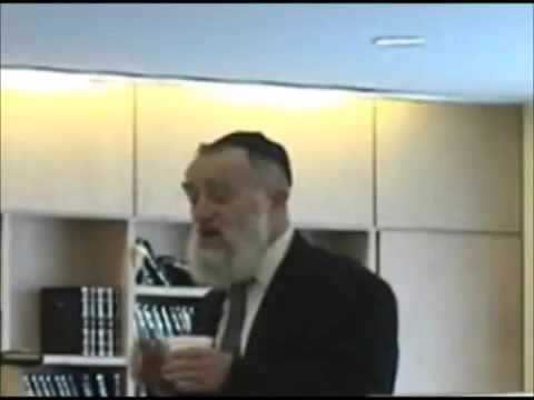 rabbi-abba-bronspiegel