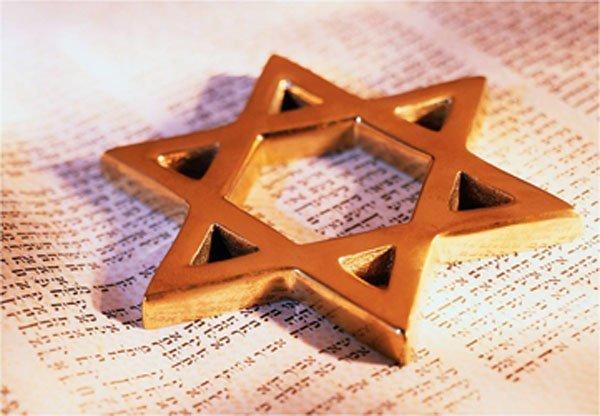 CC-Torah