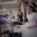 Haredi Court Furious at Drumming Bride Fiasco